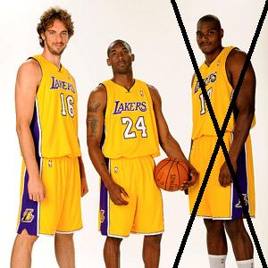 nba_g_lakers_300