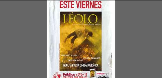 leolo2