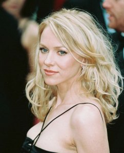 one_million_naomi_watts